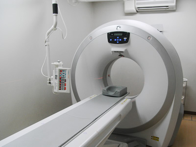 CT最新機種
